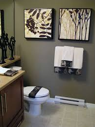 bathroom small bathroom remodel budget bathroom remodel redo my