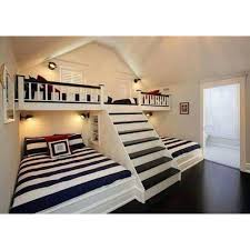 modern bunk bed modern bunk bed at rs 1090 square feet bunk bed id 15419529112
