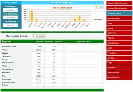 Spreadsheet For Android Budget Spreadsheet For Ipad Laobingkaisuo Com
