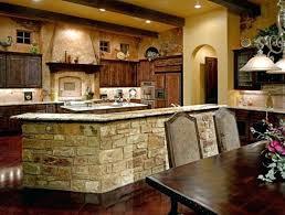 decorative kitchen ideas decor kitchen decor kitchen decor ideas decor cool