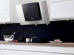 hotte cuisine suspendue hotte cuisine conforama beautiful hotte aspirante ikea