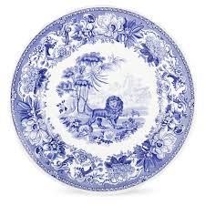 historical porcelain manufacturer spode uk spode dresser plate