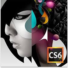 cs6 design adobe cs6 design standard