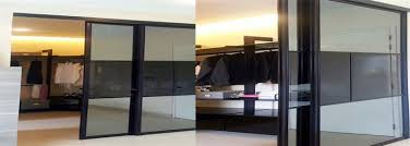 Sliding Kitchen Cabinet Doors Malaysia Aluminium Glass Sliding Kitchen Cabinets Doors
