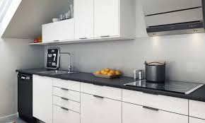 kitchen design magnificent small kitchen design ideas small