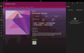 one club how to join and leave a club on xbox one and windows 10 windows