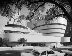 frank lloyd wright ezra stoller captures frank lloyd wright s iconic buildings