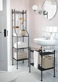 meuble salle de bain ikea avis logi 3d salle de bain ikea 2017 et salle de bain retro maison
