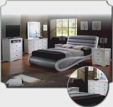 Bedroom Set Used Ottawa Bedroom Set For Boy Descargas Mundiales Com