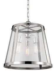 Murray Feiss Lighting Catalog Harrow Lighting Collection From Feiss