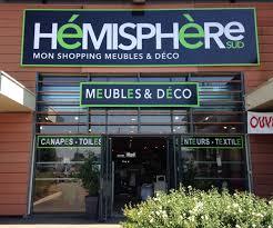 magasin canapé portet sur garonne portet sur garonne hemisphere sud toulouse hémisphère sud