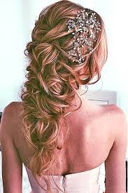 country hairstyles for long hair 18 brides favourite wedding hairstyles for long hair see more