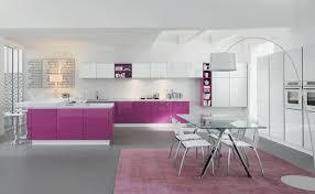 Kitchen Designs And More by Modern Kitchen Designs In Nigeria More Picture Modern Kitchen