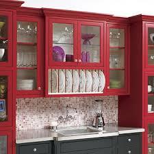 bolyard lumber cabinets