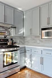 kitchen backsplash and countertop ideas white kitchen countertops subscribed me
