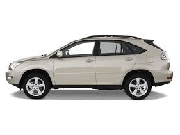 2009 lexus hybrid suv for sale 2009 lexus rx350 reviews and rating motor trend