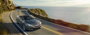 bert ogden toyota new and port lavaca chevrolet new and used cars near corpus christi