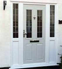 Front Doors by Get 20 Grey Front Doors Ideas On Pinterest Without Signing Up