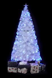 led white tree lights pre celebration quotes o que é