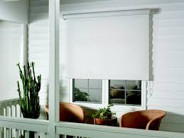 bali solar shade outdoor blinds com