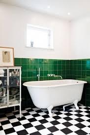 scandinavian bathroom design 30 superb scandinavian bathroom design ideas rilane