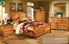 cherry oak bedroom set cherry oak bedroom furniture large size of bedroom set wood queen