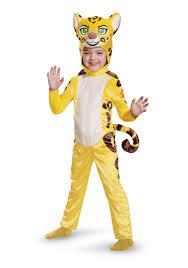 leopard costumes leopard costumes leopard halloween costumes