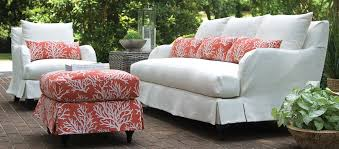 Outdoor Material For Patio Furniture by Mhc Outdoor Living