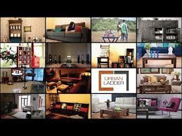 urban ladder careers u0026 employment linkedin