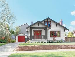 Increasing Curb Appeal - curb appeal quick projects to increase your home u0027s value