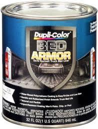 best 25 truck bed liner paint ideas on pinterest truck bed