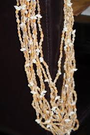 wholesale shell necklace images Seashell leis wholesale seashell necklace shell leis jpg