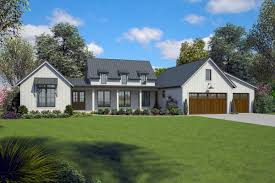 house building designs architectural designs selling quality house plans for 40 years