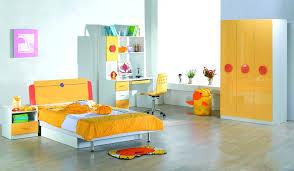 Child Bedroom Design Decoration Child Room