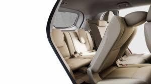 nissan zero gravity seats nissan rogue 2014 shown dynamic with folding seats automagazine