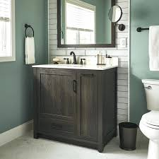 Insignia Bathroom Vanities Insignia Bathroom Vanity Astonishing Powder Room Basins Combined
