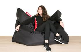 boutique furniture for hire bean bags