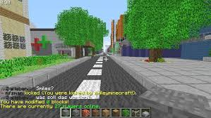 Alle Folgen Minecraft Shifted Coolgals Pharmacy Ontario