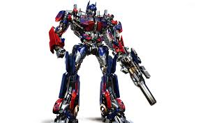 transformers wallpapers 91 entries in wallpapers transformers optimus prime group