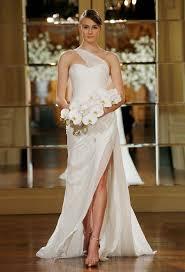 modern wedding dress 25 cutest modern wedding dresses ideas 2018 fashiontasty