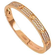 cartier jewelry bracelet images 214 best cartier images beautiful accessories and jpg