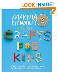 Art And Craft For Kids Of All Ages - art and craft ideas amazon com