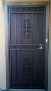 Interior Dutch Door Home Depot by Door Front Doors Home Depot Lowes Security Doors Larson Storm