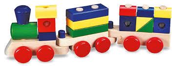 Make Your Own Wooden Toy Train by Make Your Own Wooden Toy Train Nortwest Woodworking Community