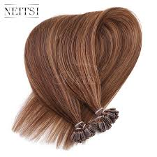 Red Blonde Hair Extensions by Hair Extension Picture More Detailed Picture About 5a Indian