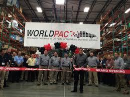 100 home depot expo design center dallas air conditioning