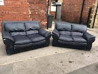 Sofa Shops In Barnsley New U0026 Used Sofas For Sale In Barnsley South Yorkshire Gumtree