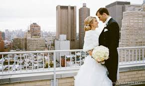 Photographers In Nyc Best Wedding Photographers In New York Karen Hill Photography