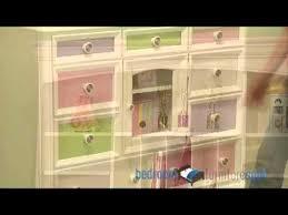 build a bear bedroom set pulaski pawsitively yours bedroom set mp4 youtube