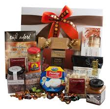 gourmet food baskets 45 best gift hers australia images on hers